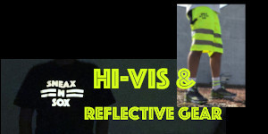 HIVIS-select
