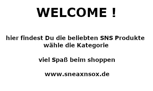 Shop-Welcome-GER